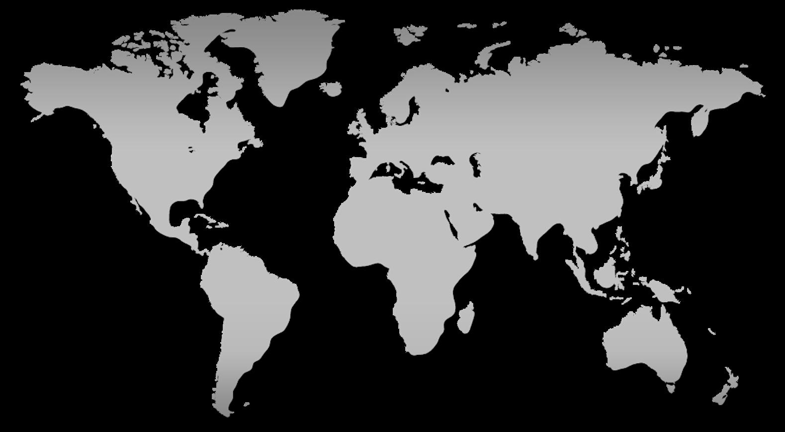 Global Capability