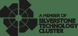 STC_Member-Logo_MONO-1