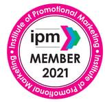 member badge 2021
