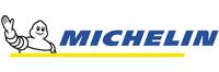 michelin_600