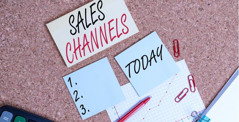 How to Help Your Sales Channel Look After Your Customer Base During Uncertain Times