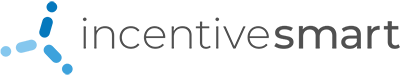 incentivesmart-logo-web
