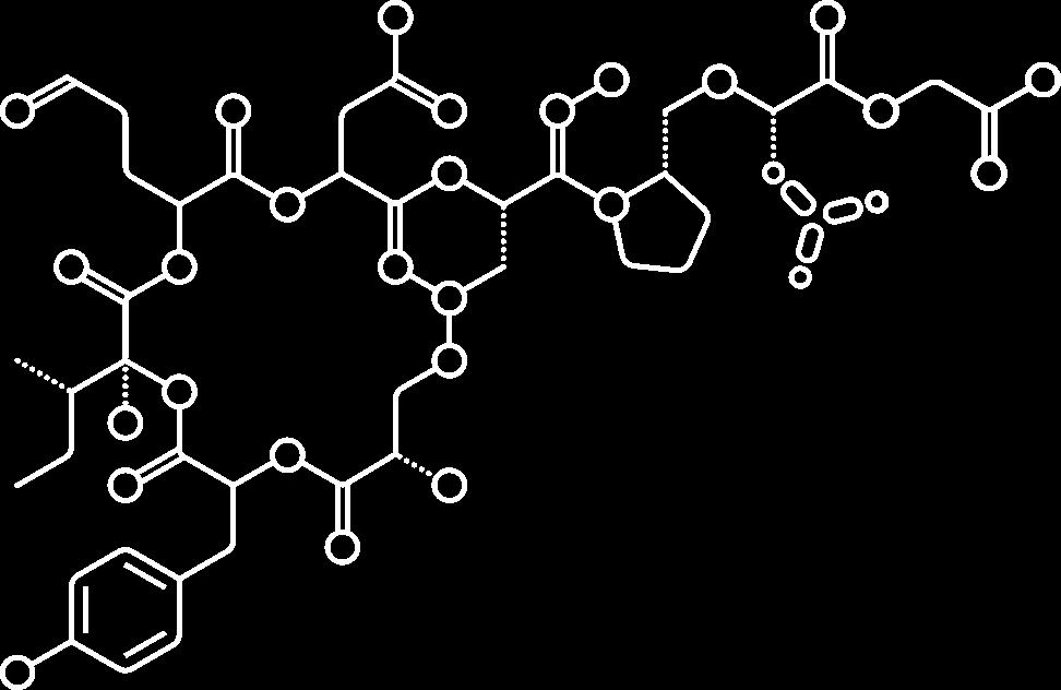 oxytocin thin